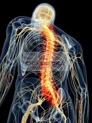 ce-este-chiropractica