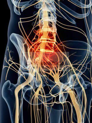 efectele-chiropracticii