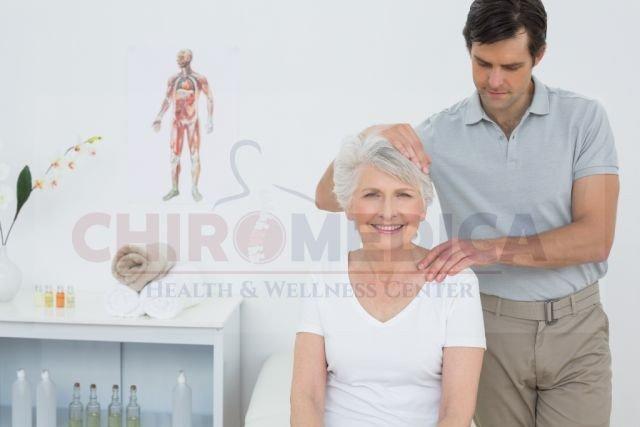 tratament-spondiloza-cervicala
