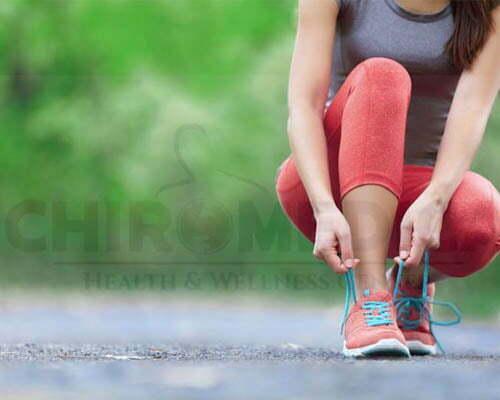 Chiropractica, leziunile sportive și performanța
