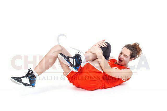 leziuni-sportive2