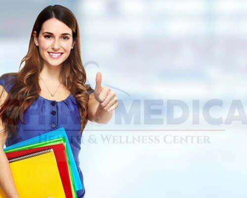 Read more about the article 90% din cazurile de Hernie de Disc se ameliorează prin chiropractică