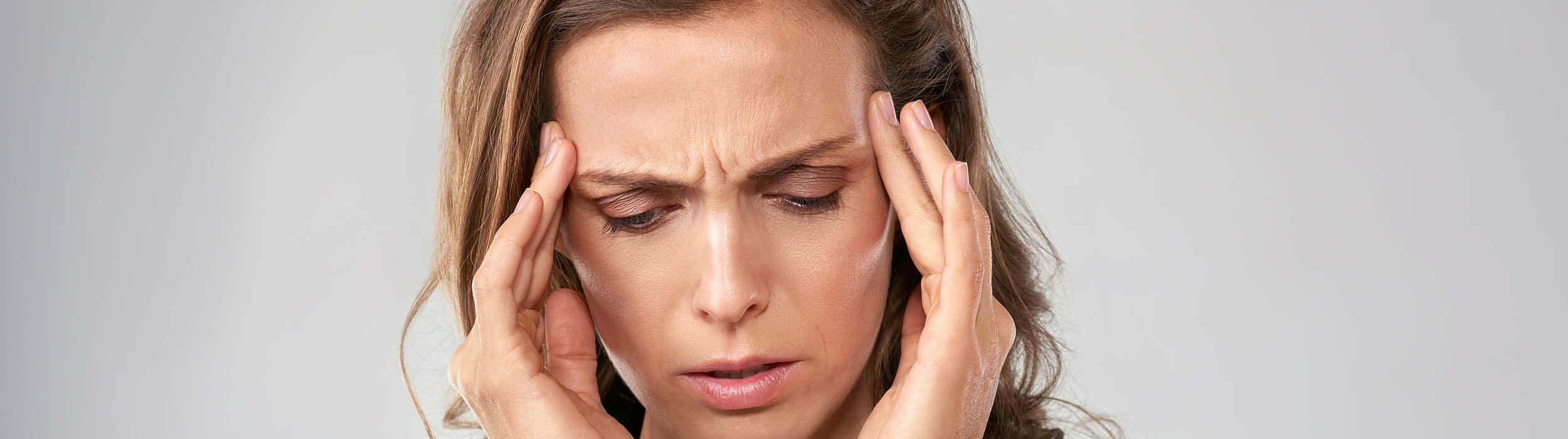 durere cap chiromedica wide