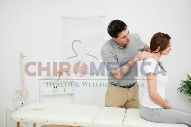 tratamentul complex al osteocondrozei coloanei vertebrale cervicale