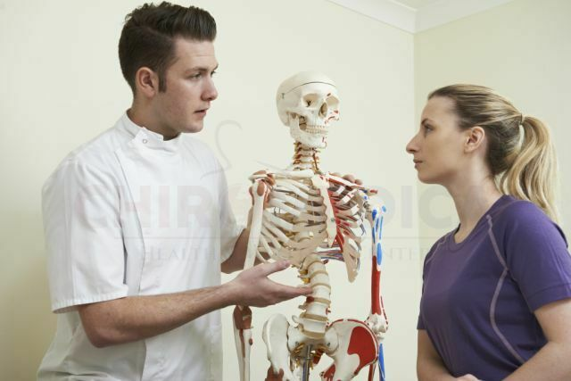 sfaturi coloana vertebrala sanatoasa
