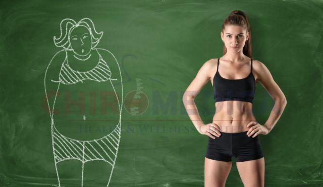 consiliere remodelare corporala