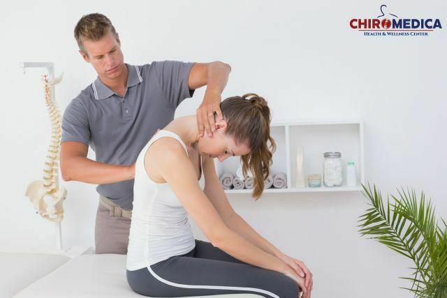 dureri de genunchi cu tratament de flexie cauza durerii articulațiilor șoldului
