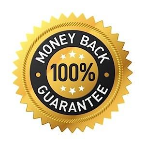 wp content uploads 34 gold guarantee