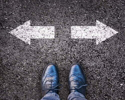 Când devine intervenția chirurgicală următorul pas?