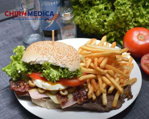 Când îți pune obezitatea viaţa în pericol?