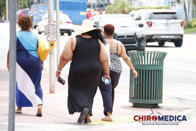 obezitate nutritie cluj chiromedica