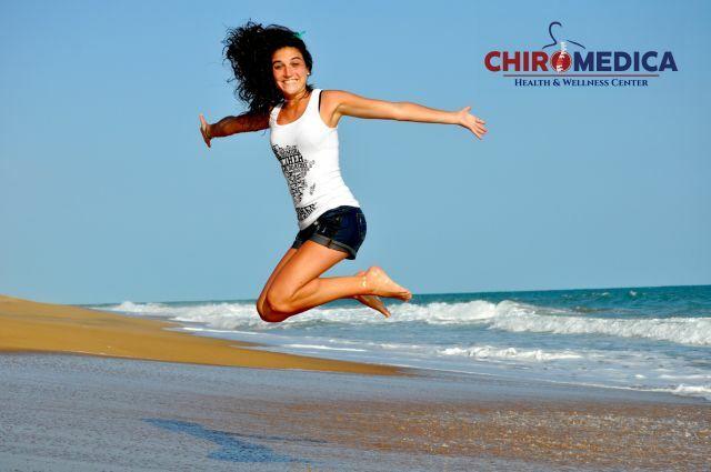 obezitate tratament chiromedica cluj