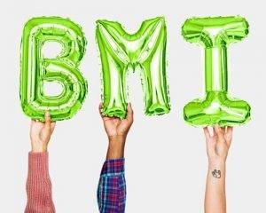 Read more about the article IMC – indice de masă corporală