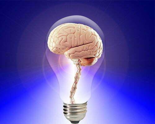 Chiropractica îmbunătățește gândirea creativă