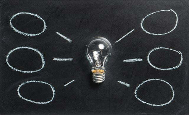 chiropractica îmbunătățește gândirea creativă la chiromedica