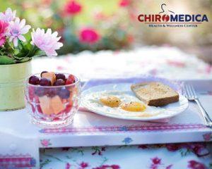Kilogramele și tratamentul chiropractic