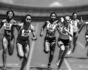Prevenirea leziunilor sportive prin terapia chiropractică