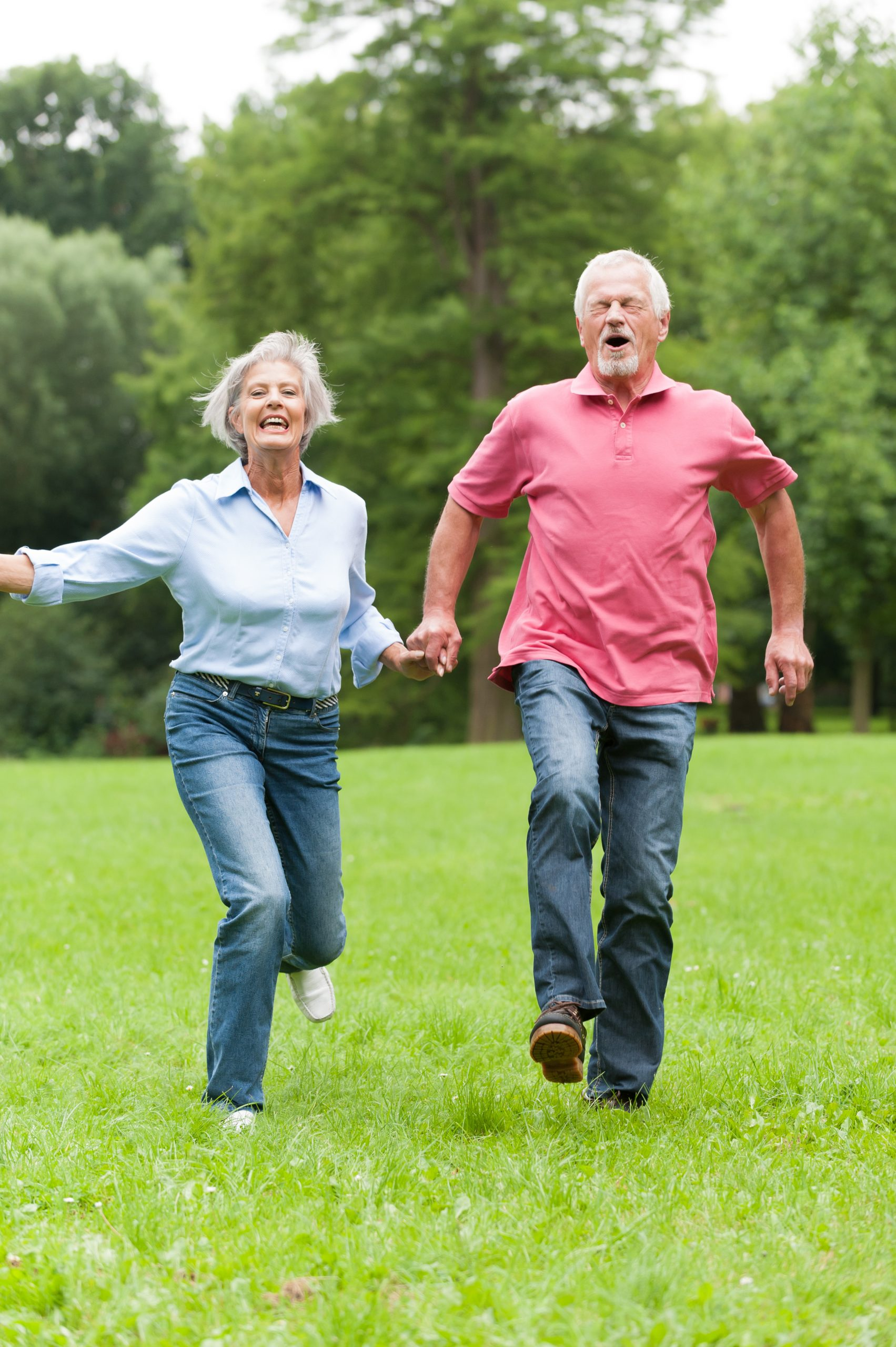 bigstock Active senior couple in the pa 36509266 scaled
