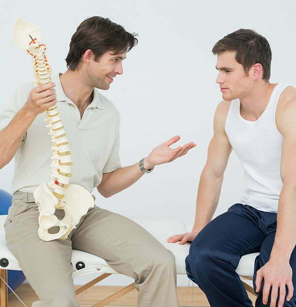 chiromedica despre chiropractica 7