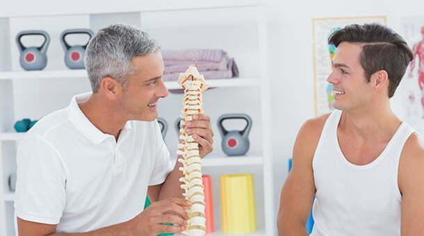 despre chiropractica 2