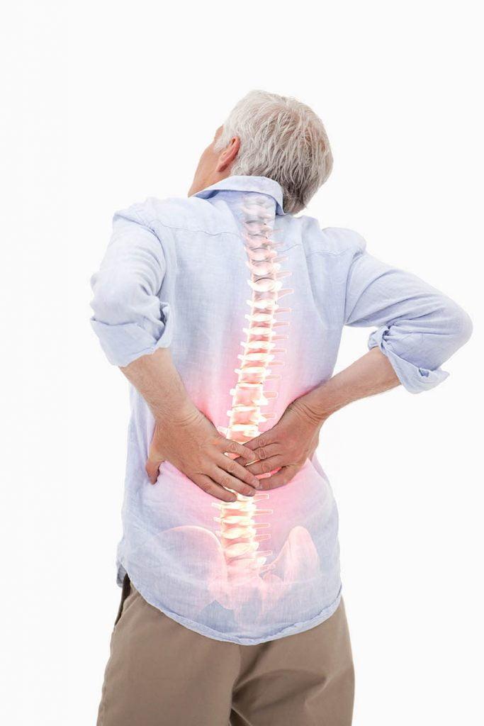 hernie de disc chiromedica 3