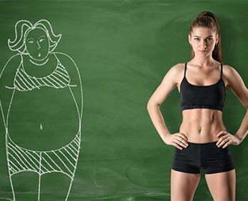 nutritie si dietetica online 3