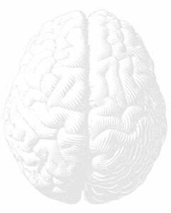 brain small psihologie