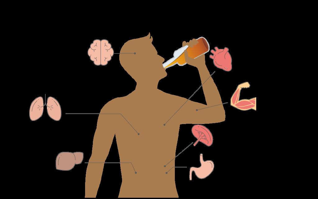 consecinte ale abuzului de alcool 02 02