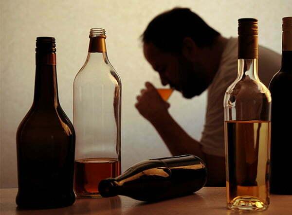 dependenta de alcool 2