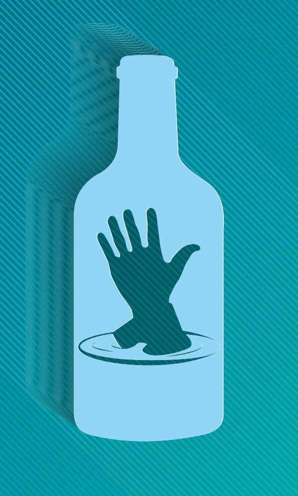 dependenta de alcool 3