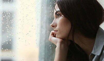 depresia prezentare
