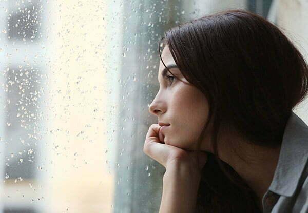 depresie chiromedica psihologie