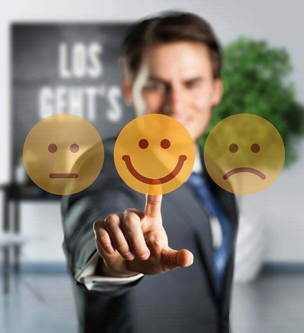 evaluare psihologica chiromedica