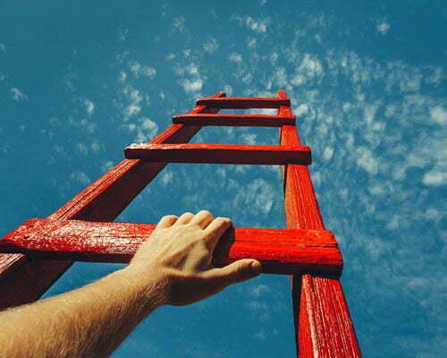 Îți cunoști scopurile dar ai probleme în a-ți menține motivația? – CHIROMEDICA Health Center