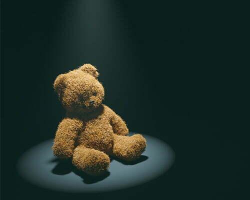 Atunci când pierzi un copil, pierzi o parte din tine. Cum trăim în continuare?