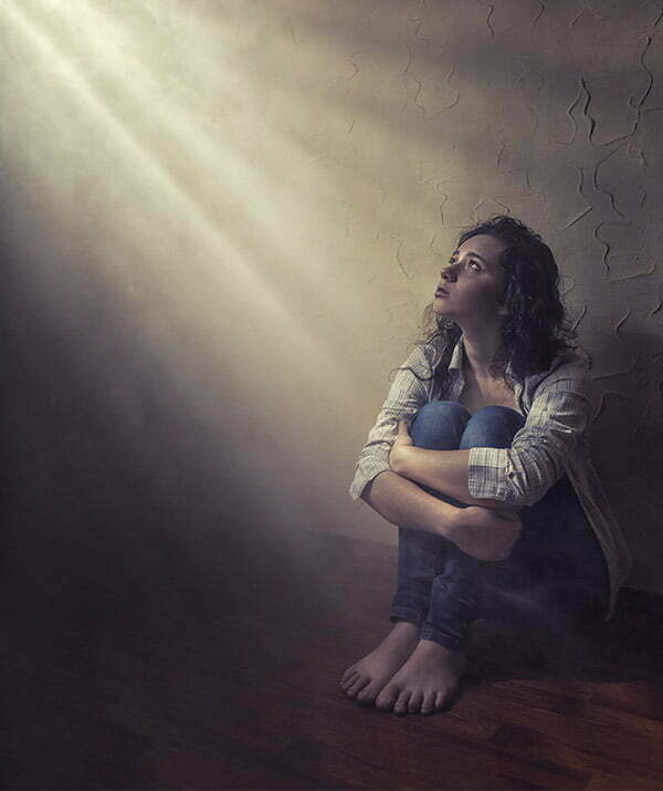 tipuri de depresie chiromedica psihologie