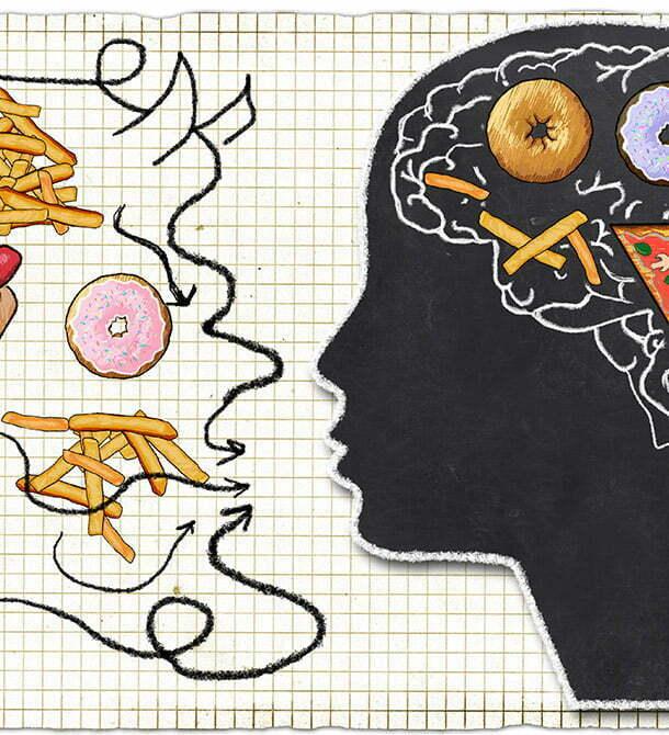tulburarile alimentare riscuri