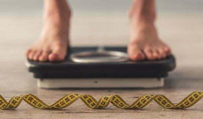anorexia banner prezentare