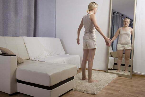 anorexia chiromedica 2