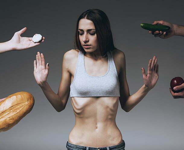 anorexia chiromedica 3