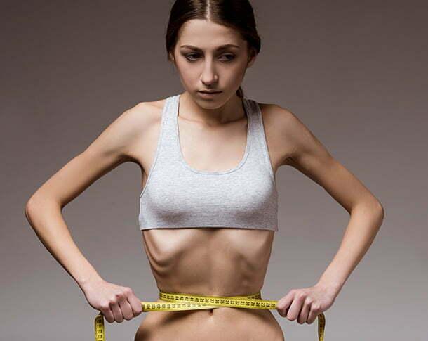 anorexia chiromedica 4