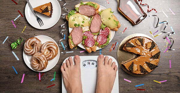 bulimia 3