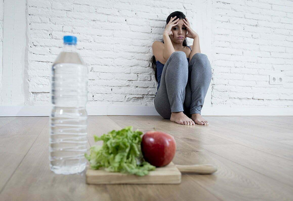 bulimia banner mobile