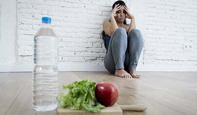 bulimia prezentare