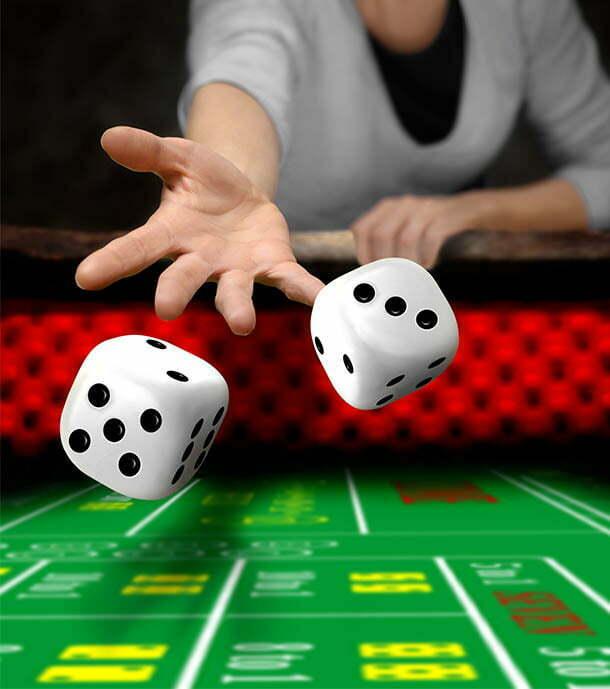 dependenta de jocuri de noroc 3