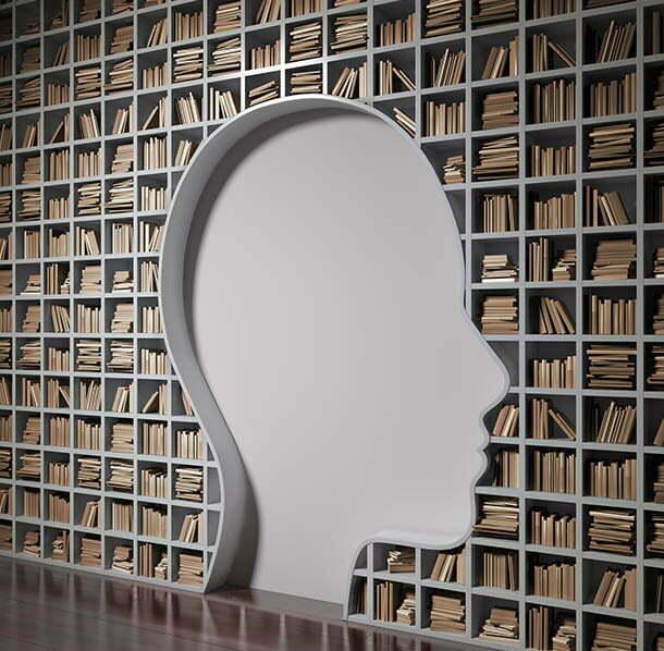 educatie psihologica 1