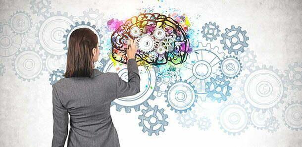 educatie psihologica 2