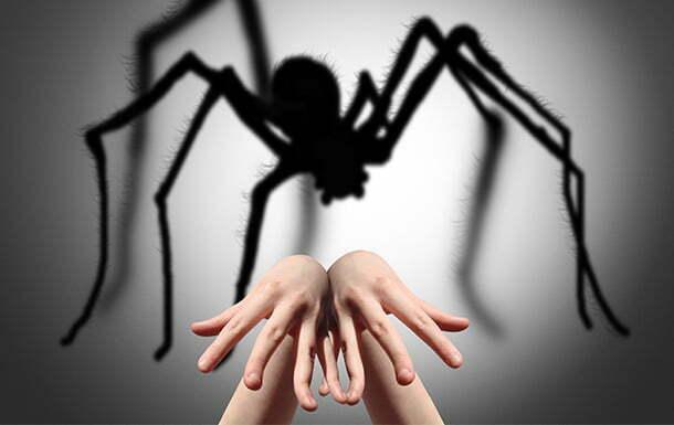 fobia chiromedica 3