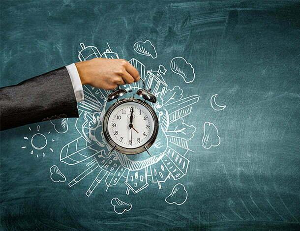 managementul timpului 2