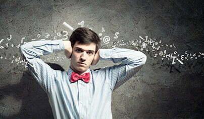 probleme comunicare prezentare